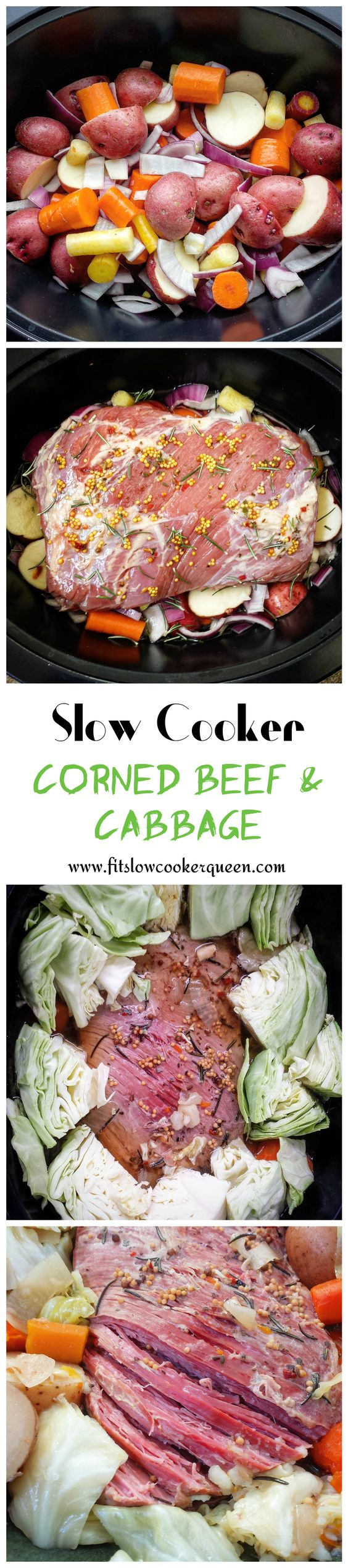 slow cooker corned beef pin