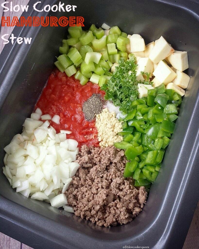 slow-cooker-hamburger-soup