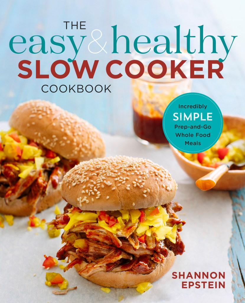 FitSlowCookerQueen_EasyHealthySlowCookerRecipes