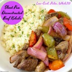 cover pic for Sheet Pan Deconstructed Beef Kebabs (Low-Carb, Paleo, Whole30) (7)COVER