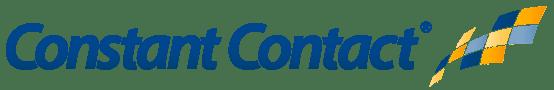 Logo di Constant Contact