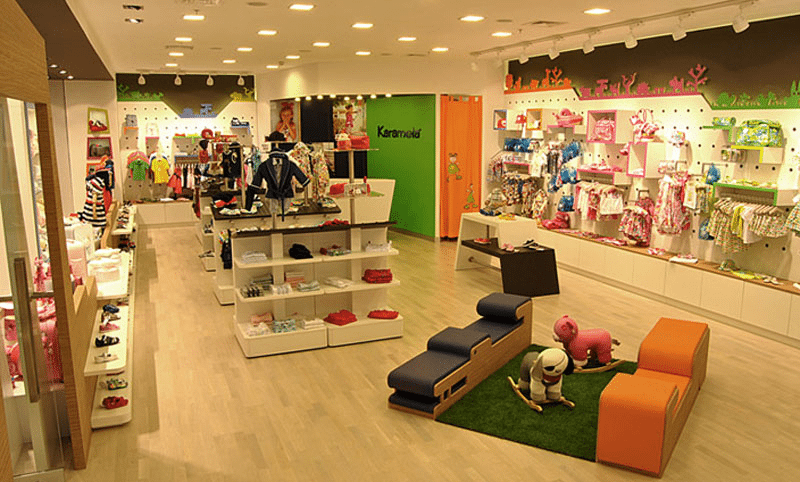 Best Furniture Outlet Stores