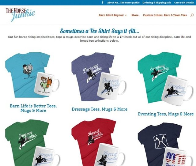 How To Start A T Shirt Business Getting Started