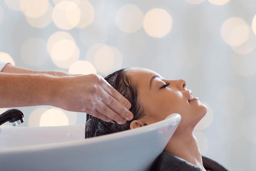 31 Insightful Salon Marketing Ideas To Build Your Clientele