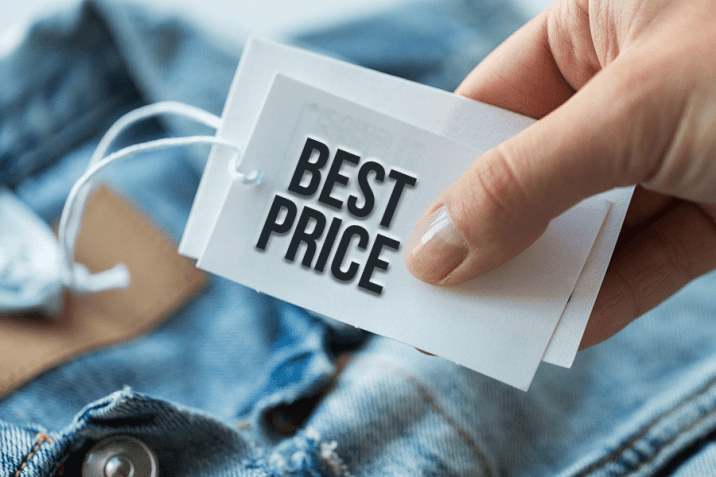How to Price a Product – The Ultimate Product Pricing Strategy Guide for  Small Businesses