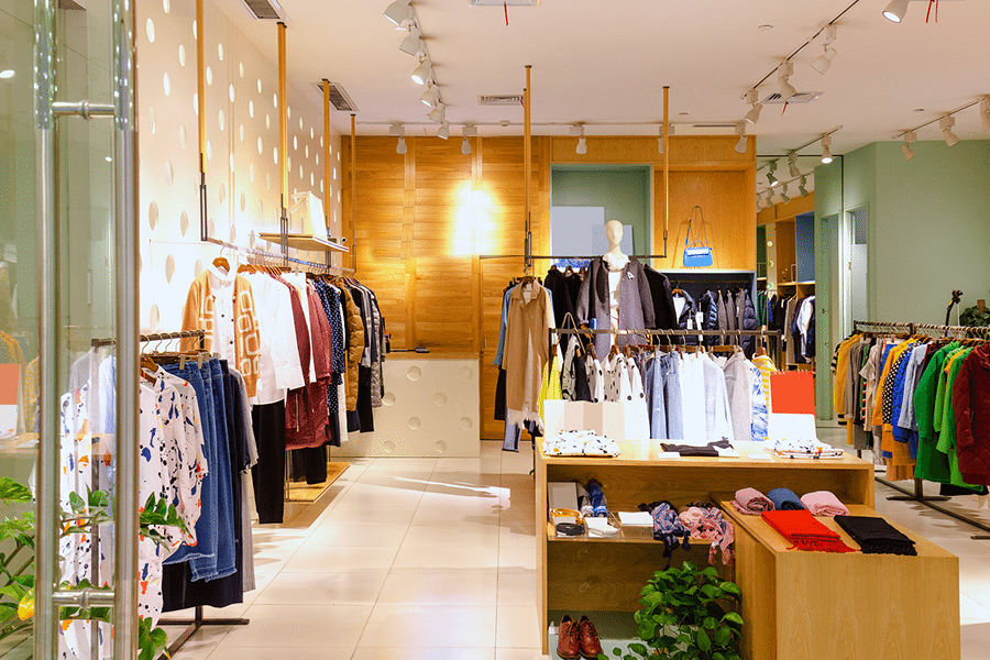 Planning Your Retail Store Layout In 7 Steps