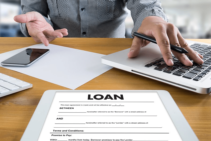 Banks Offer Small Personal Loans