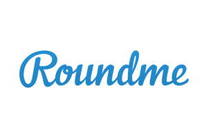 Image result for roundme