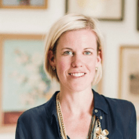 Emily Maynard - jewelry marketing - Tips from the pros
