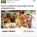 Tipi di Facebook Ads: definizioni, struttura dei costi ed esempi