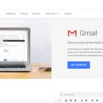 Come configurare e utilizzare Gmail for Business in 5 semplici passaggi