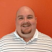 Brett Stevens, direttore della ricerca a pagamento, Lendio