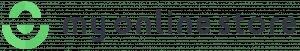 logotipo de myonlinestore