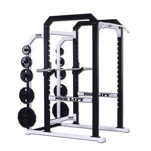 power lift power racks squat racks