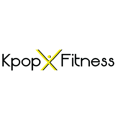 KPOP X Fitness - Zumba with Kpop Flavour. Involves dance and aerobic movements performed to energetic music