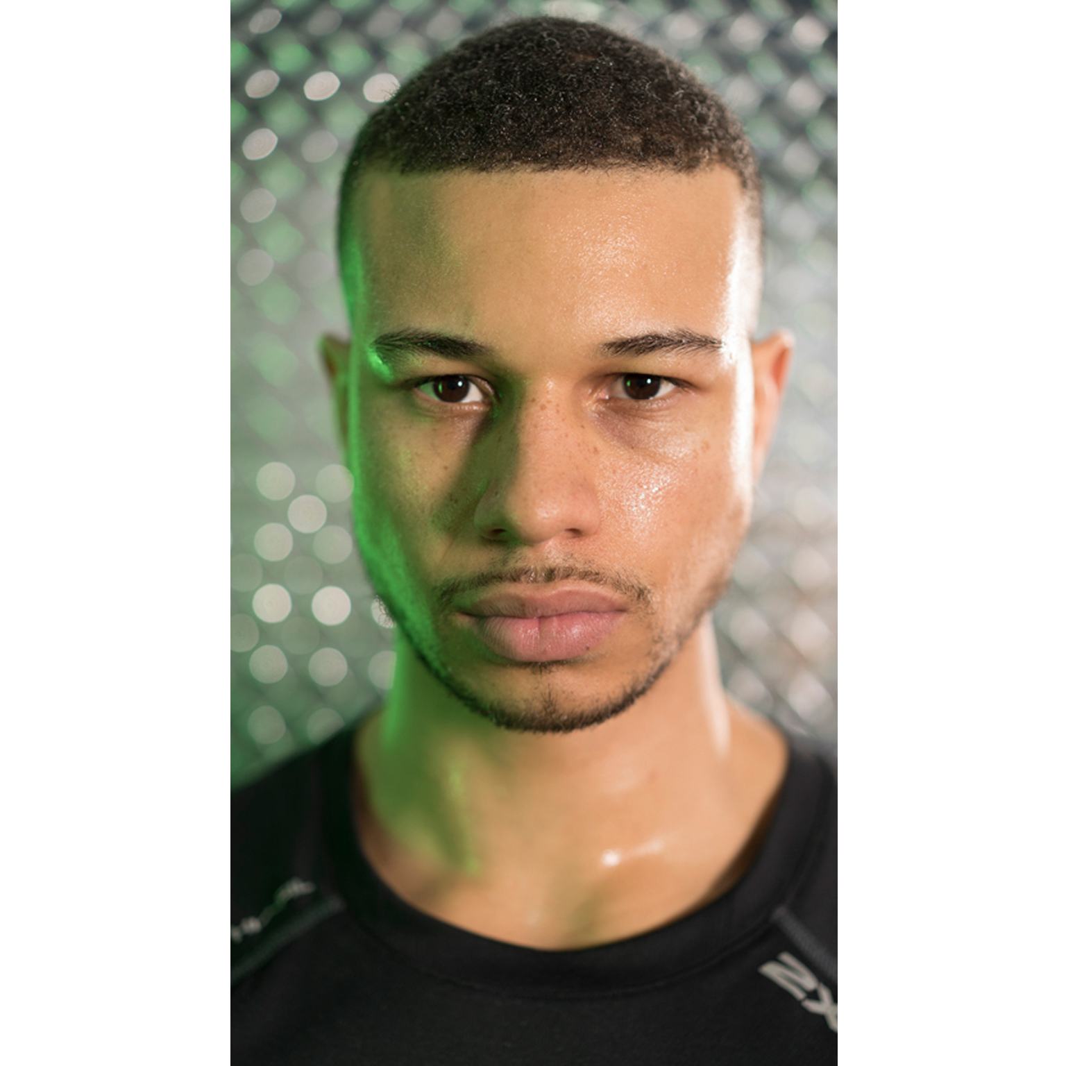 Toronto-Fitness-Model-Agency-2XU-Portrait-Commercial-Spencer-Barlow