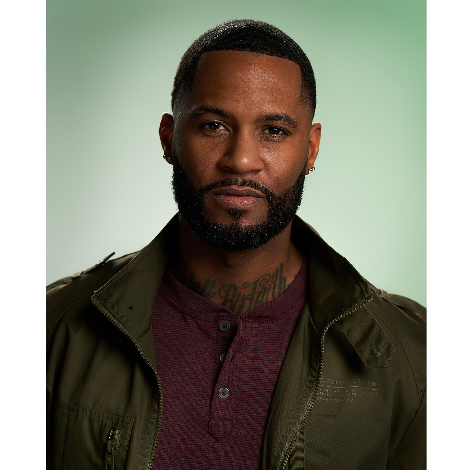 Toronto-Fitness-Model-Agency-Actor-Lifestyle-Headshot-Paul-Anthony-Perez