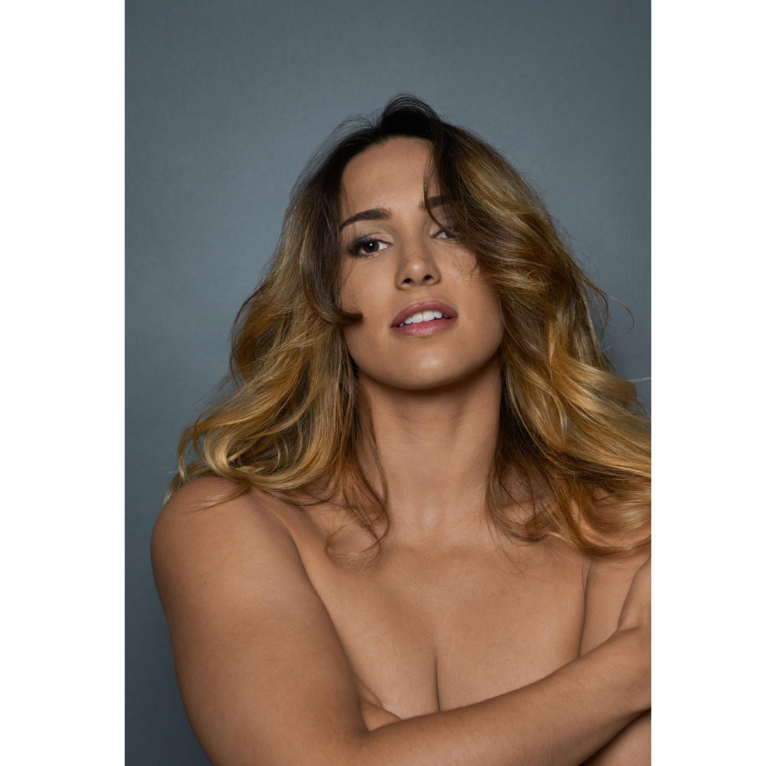 Toronto-Fitness-Model-Agency-Beauty-Portrait-Commercial-Genevieve-Dube-Carpenter