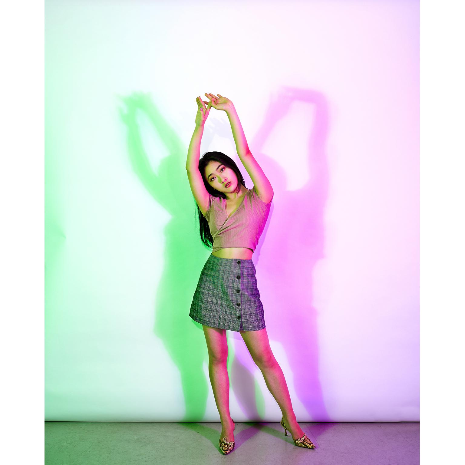 Toronto-Fitness-Model-Agency-Colour-Creative-Helen-Wang