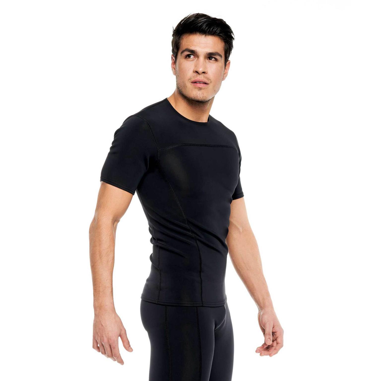 Toronto-Fitness-Model-Agency-Commercial-Juan-Osorio
