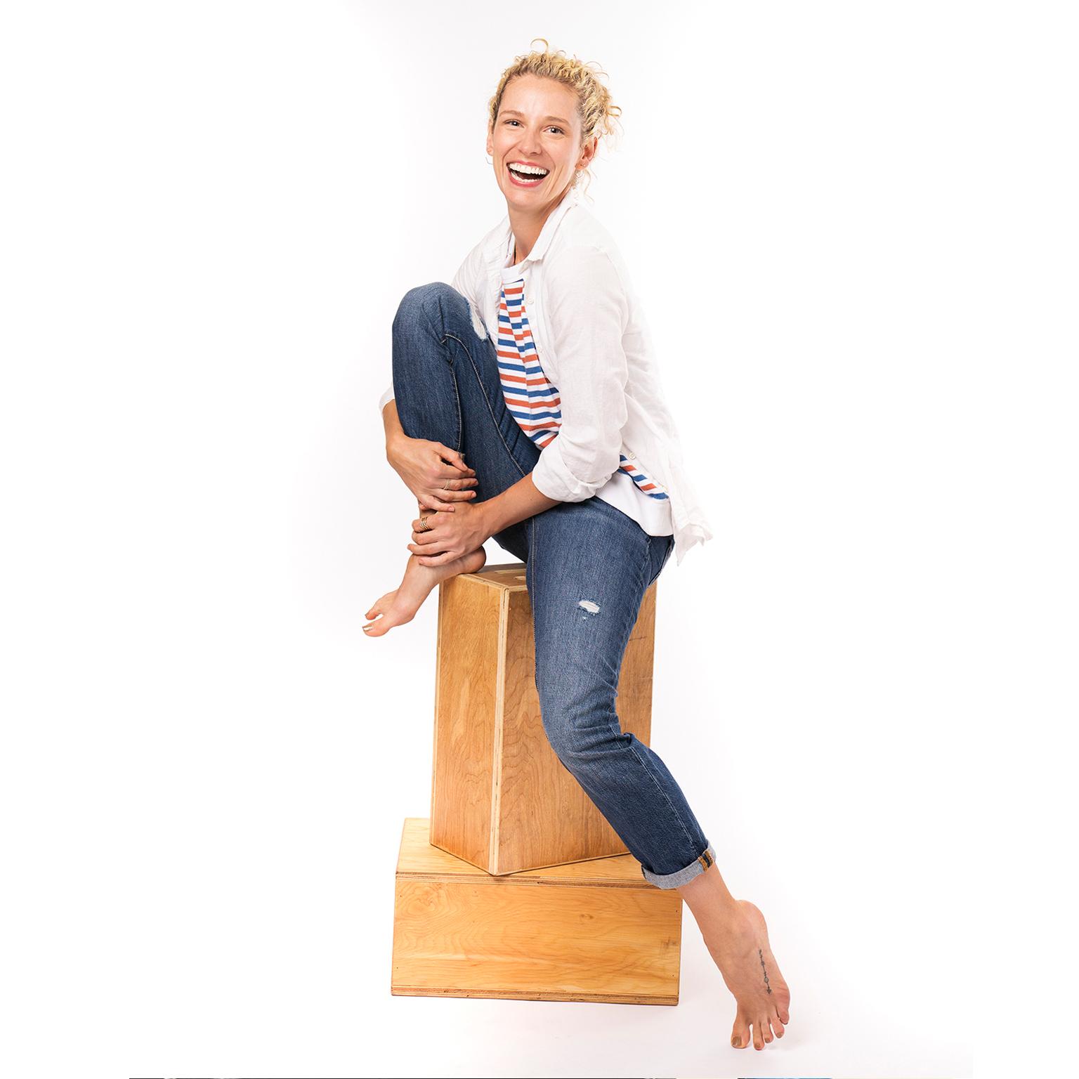 Toronto-Fitness-Model-Agency-Commercial-Portrait-Tiffany-Babiak