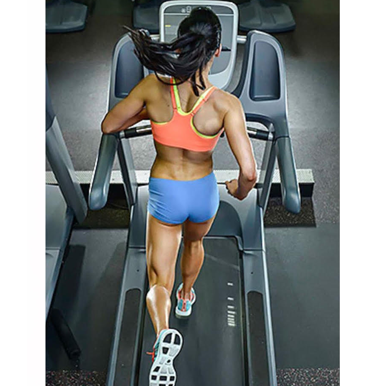 Toronto-Fitness-Model-Agency-Commerical-Runner-Marathon-Virginial-Lee