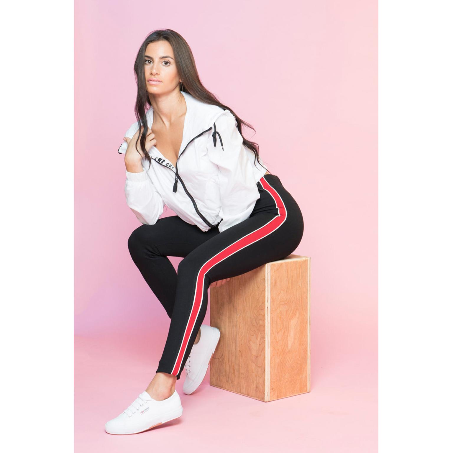 Toronto-Fitness-Model-Agency-Fashion-Commercial-Portrait-Elizabeth-Ruffolo