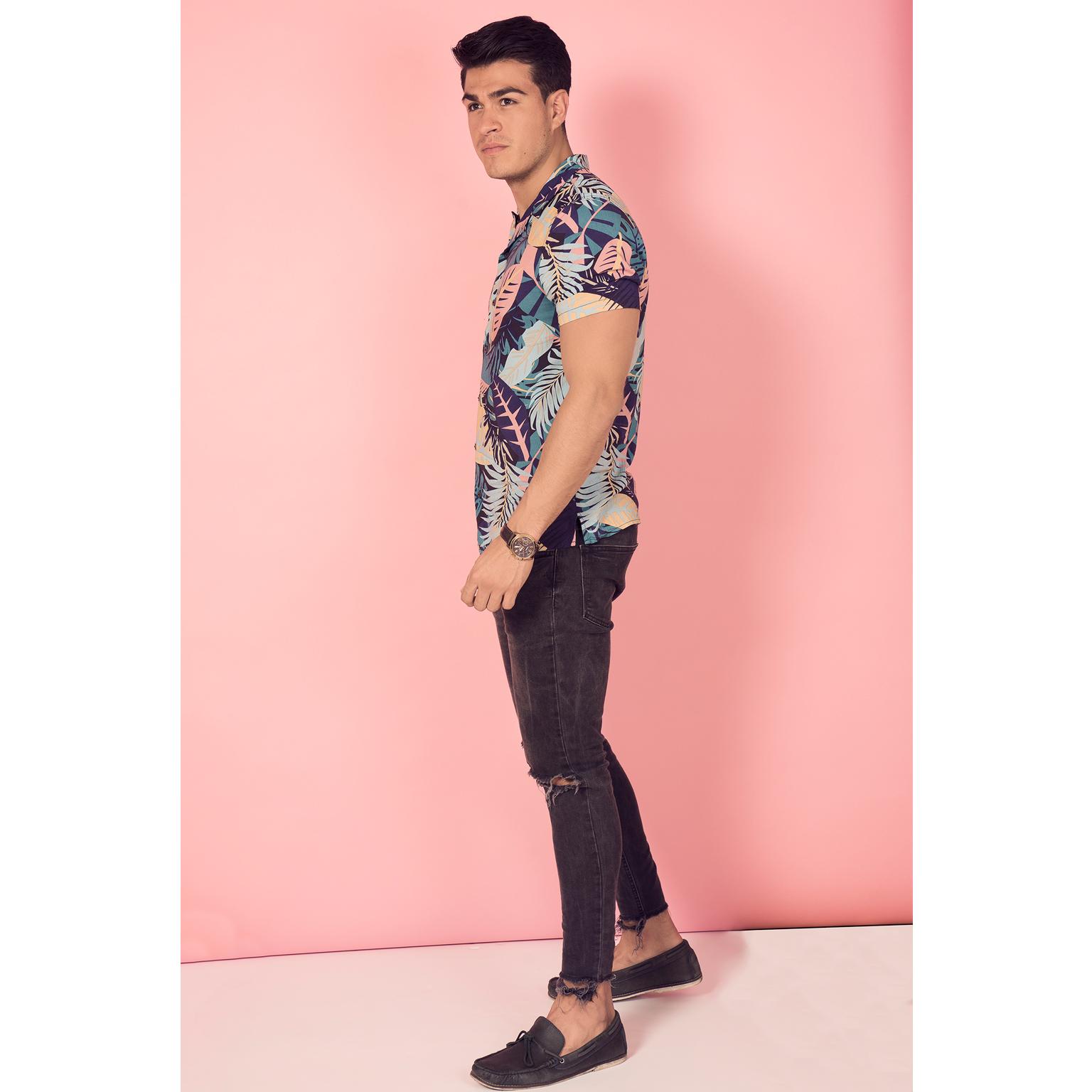 Toronto-Fitness-Model-Agency-Fashion-Lifestyle-Juan-Osorio