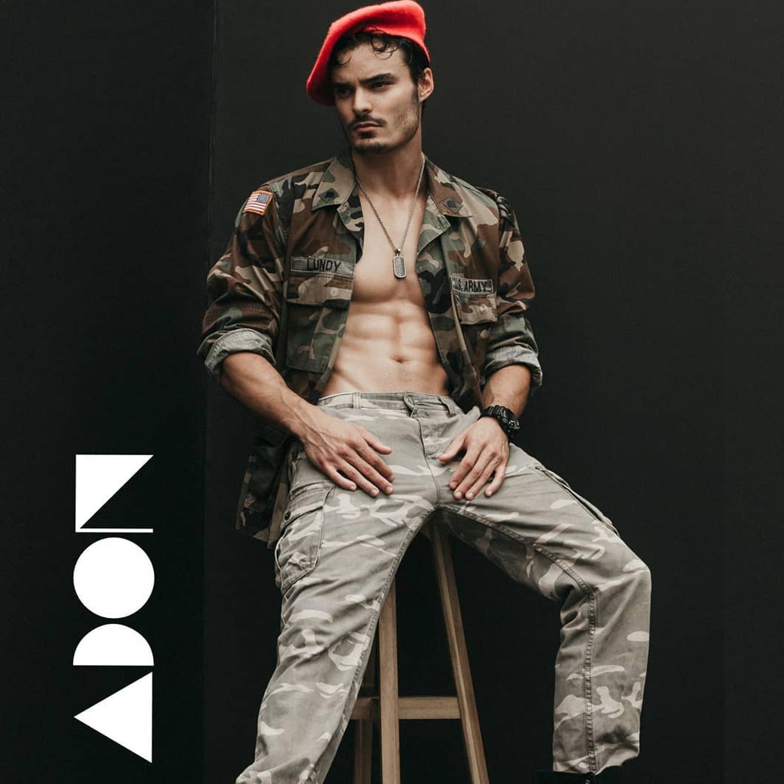Toronto-Fitness-Model-Agency-Fashion-Lifestyle-Portrait-Lucas-Bertolino