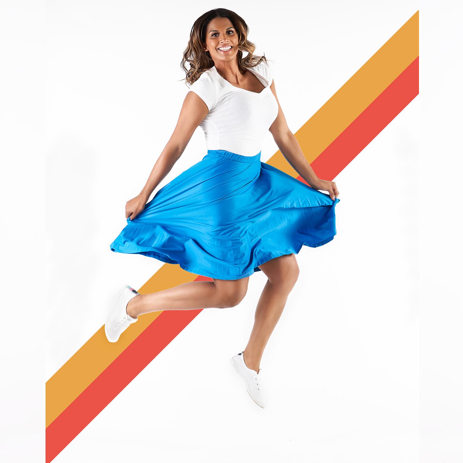 Toronto-Fitness-Model-Agency-Fashion-Lifestyle-Valerie-Saunders