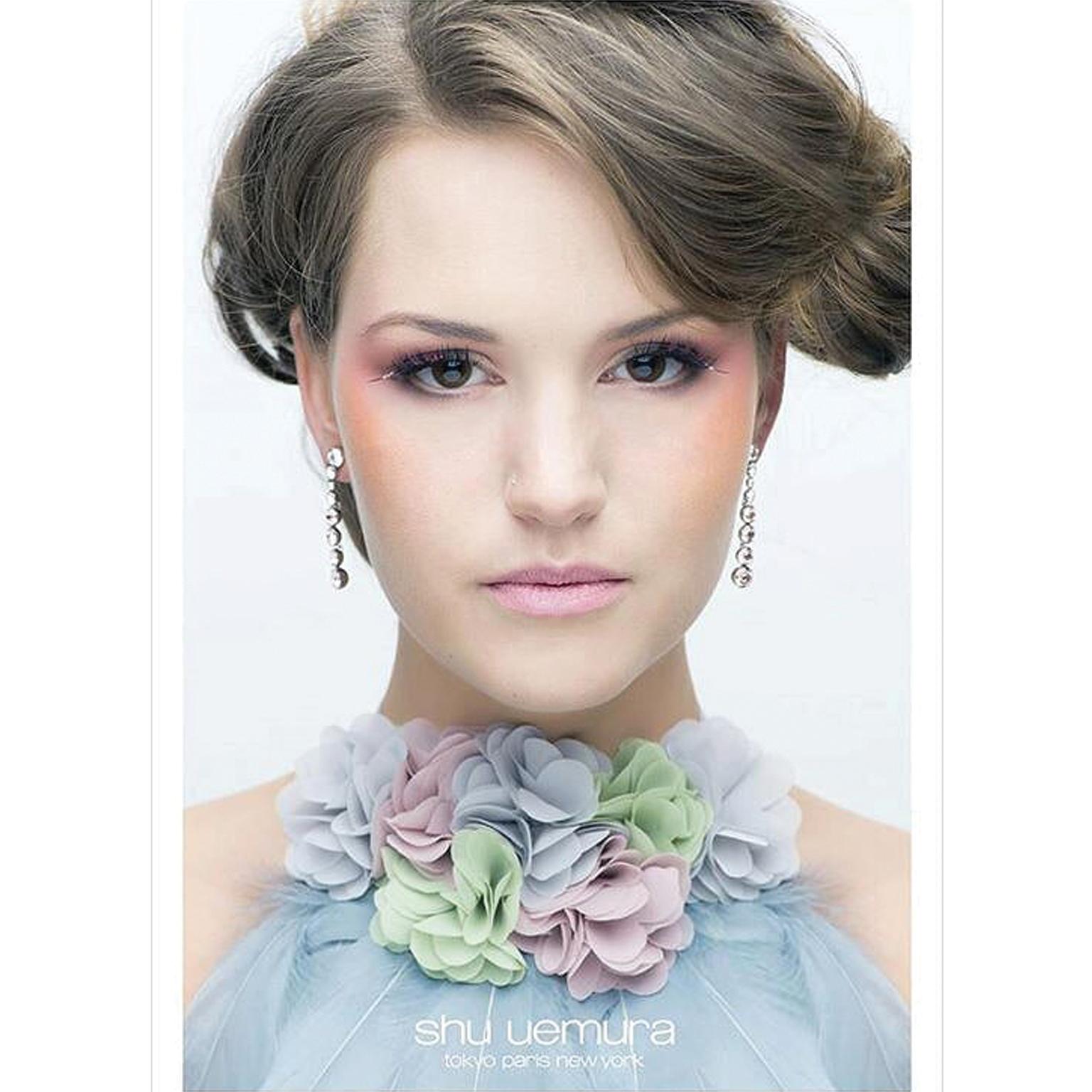 Toronto-Fitness-Model-Agency-Fashion-Portrait-Christine-McCabe