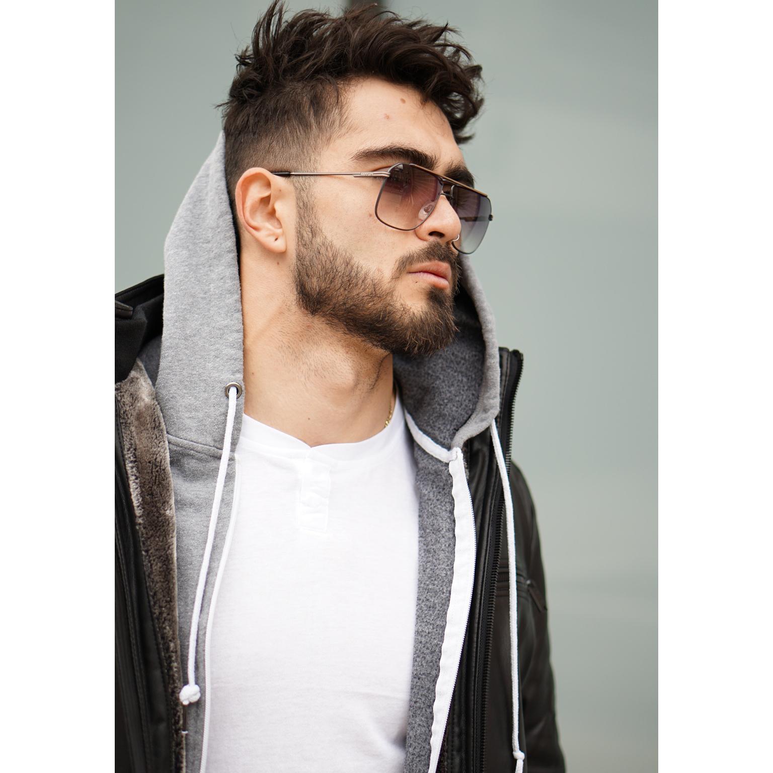 Toronto-Fitness-Model-Agency-Fashion-Rob-Lopez