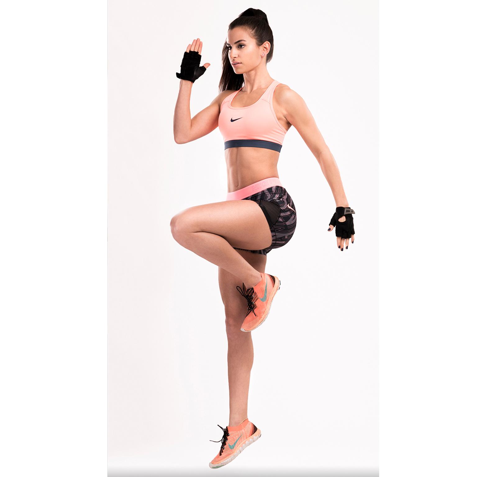 Toronto-Fitness-Model-Agency-Fitness-Commercial-Portrait-Elizabeth-Ruffolo