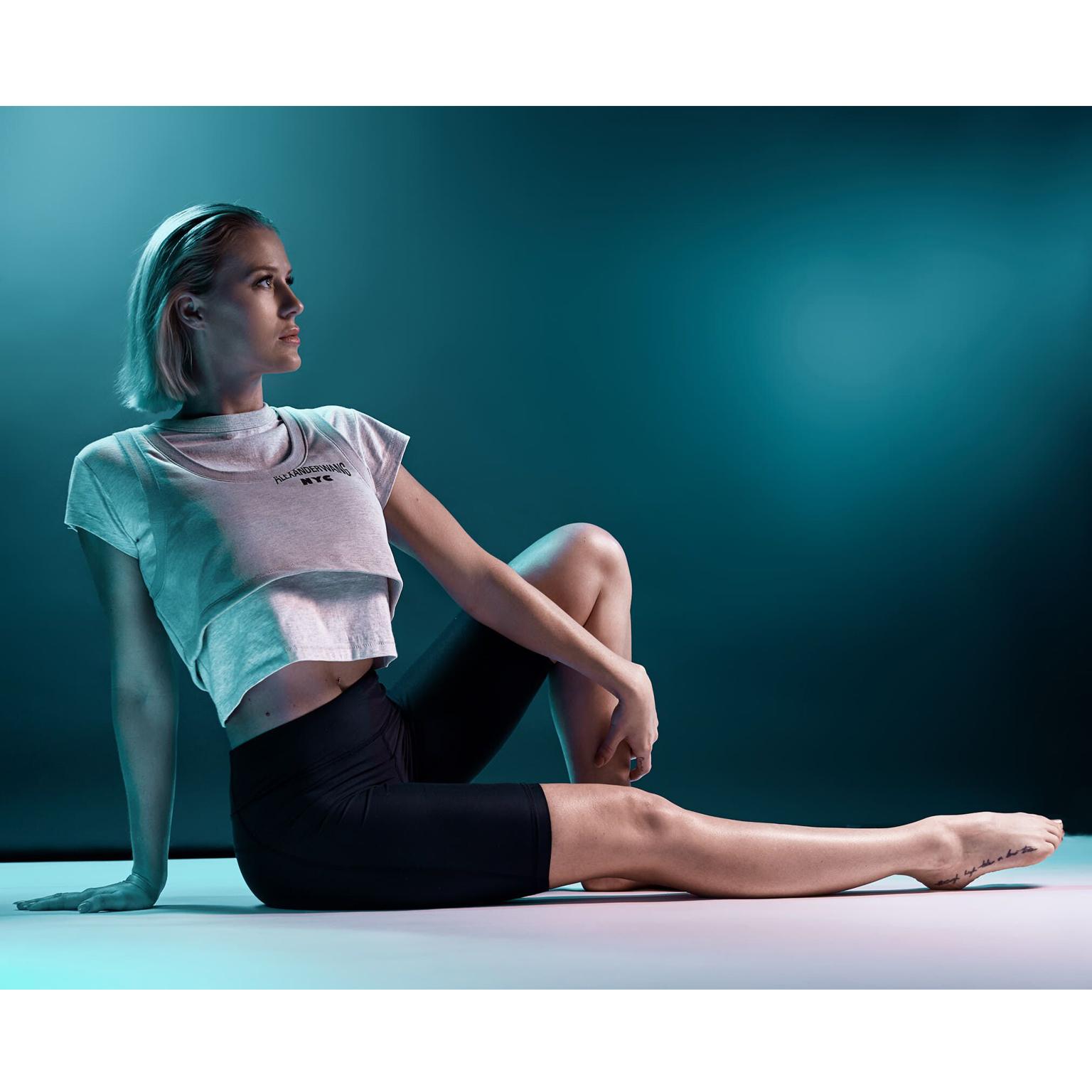 Toronto-Fitness-Model-Agency-Fitness-Lifestyle-Lynsay-Halbich