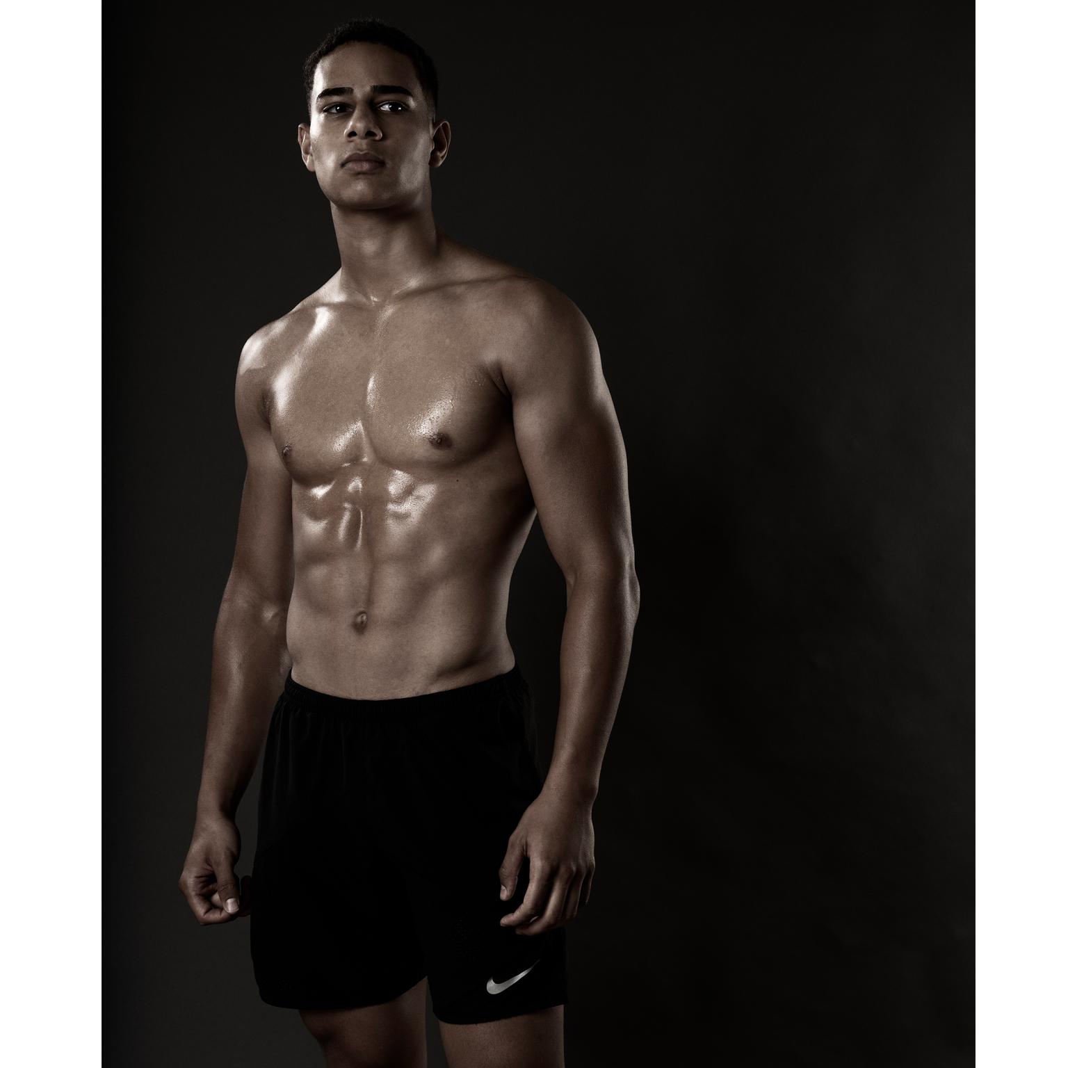 Toronto-Fitness-Model-Agency-Lifestyle-Fit-Nike-Duncan-Genga