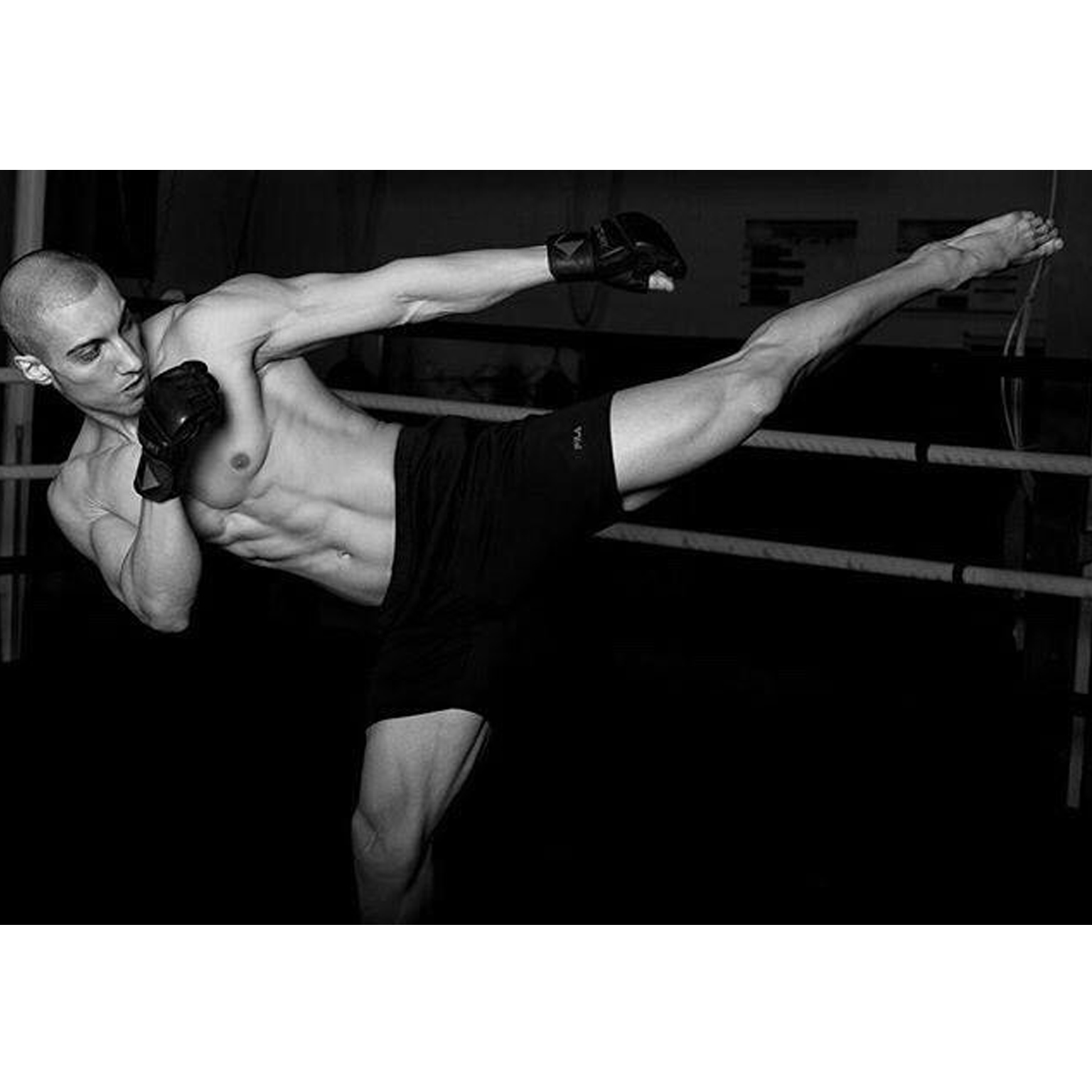 Toronto-Fitness-Model-Agency-MMA-Kickboxing-Lifestyle-Kevin-Zammit