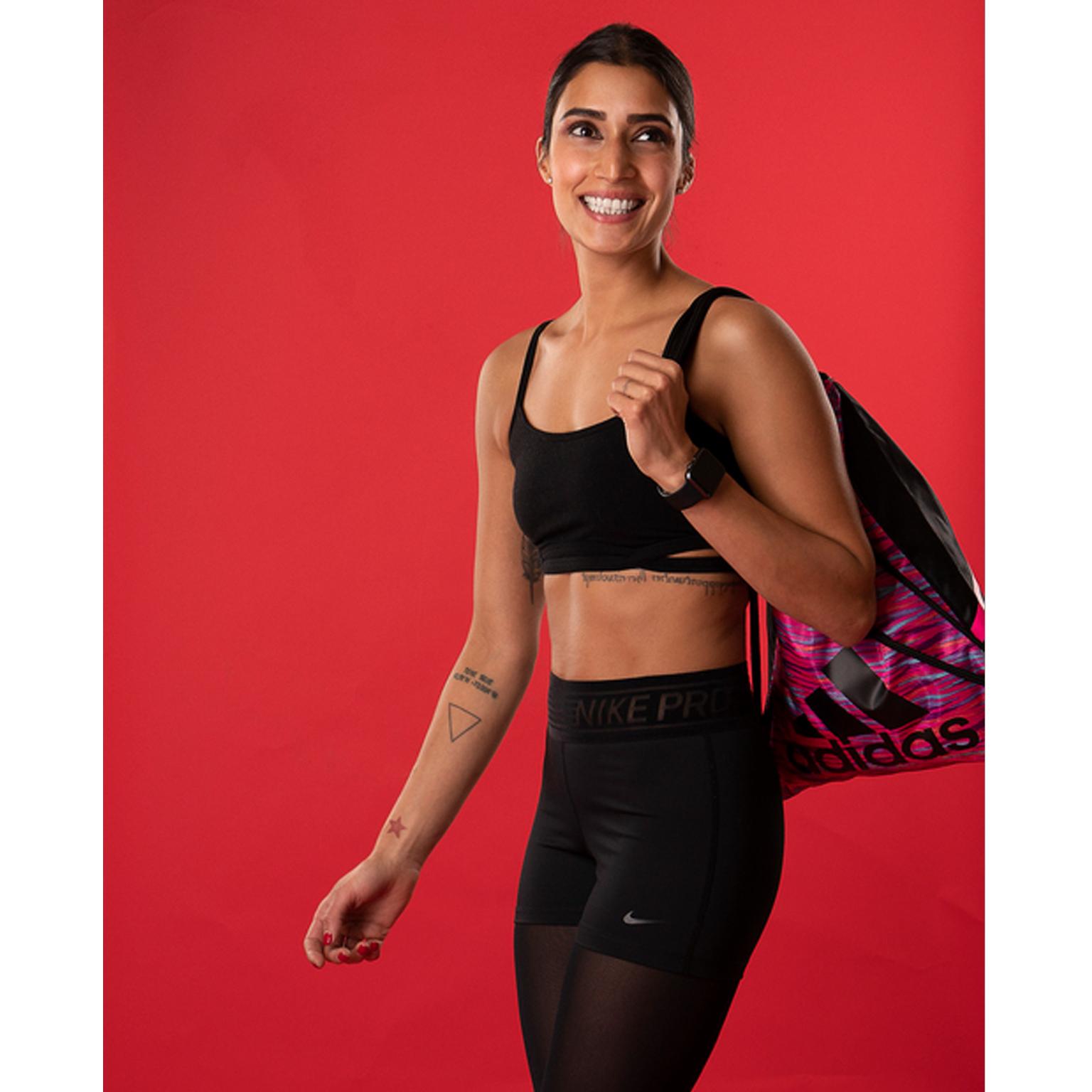 Toronto-Fitness-Model-Agency-Nike-Sabrina-Virdee