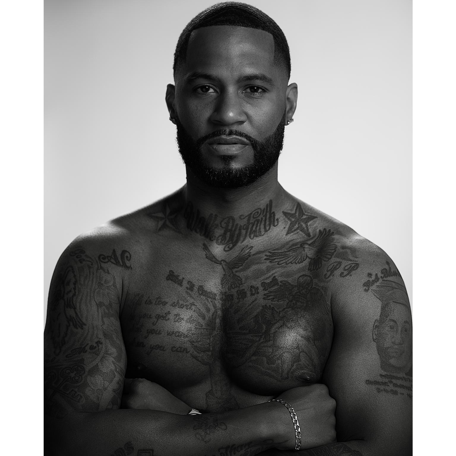 Toronto-Fitness-Model-Agency-Portrait-Lifestyle-Headshot-Paul-Anthony-Perez