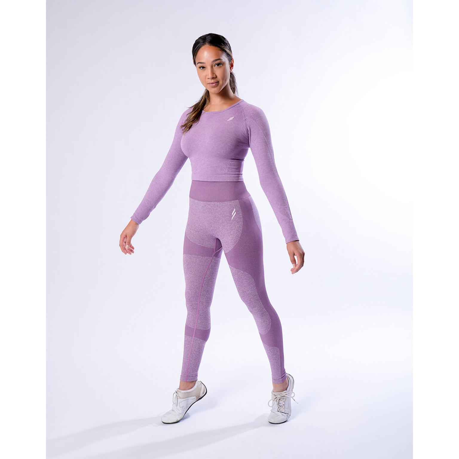 Toronto Fitness Model Agency - Lifestyle Commercial Model - Alysia Thomasos 1