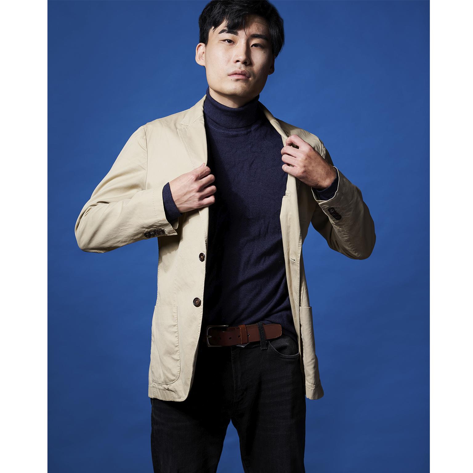 Toronto-Fitness-Model-Agency-Fitness-Casual-Commercial-Junhyuk-Ko-Fashion-Portrait-2