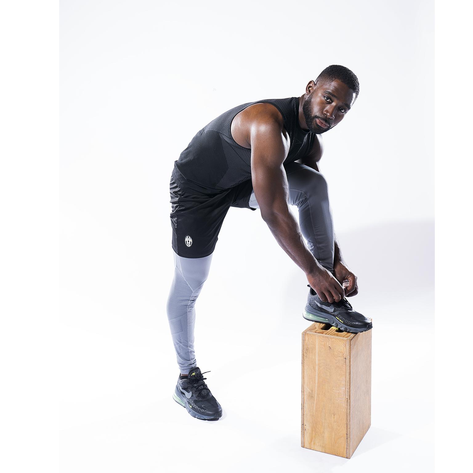 Toronto-Fitness-Model-Agency-Fitness-Casual-Commercial-Perez-Tieku-Fitness-Model-Athlete