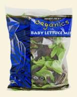baby-lettuce