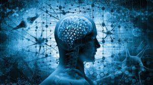 Brain hemorrhage – ब्रेन हेमरेज के कारण लक्षण और उपचार