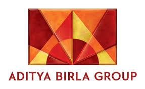 Aditya birla health insurance in hindi | आदित्य बिडला एक्टिविस्ट डायमंड प्लान