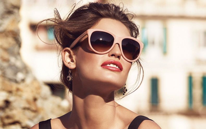 ochelari de soare protectie solara cosmetica coreeana