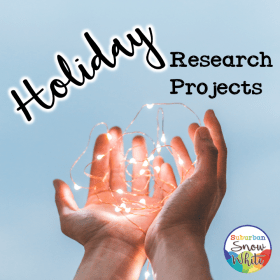 A best teacher practice is to promote diversity in the classroom through holiday projects.