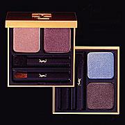 イヴ・サンローラン / アイシャドー パウダー デュオの商品情報|美容・化粧品情報はアットコスメ