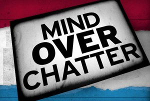 mind_over_chatter_lg