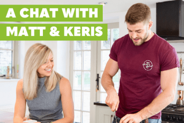 FF Radio 158 A chat with matt and keris