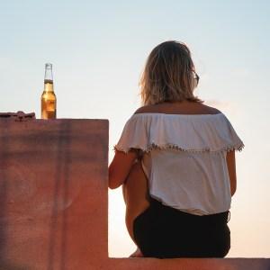 alcohol sportprestaties